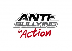 anti-bullying-in-action